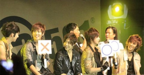 20090702_ss501mob_572